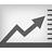 99% uptime hosting