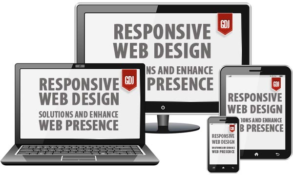 responsive+web+design+solution+enhance+web+presence