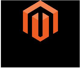 magneto ecommere website hosting