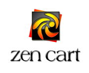 zencart ecommere website hosting