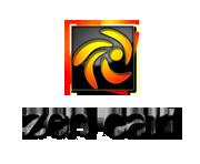 zencart ecommere website hosting